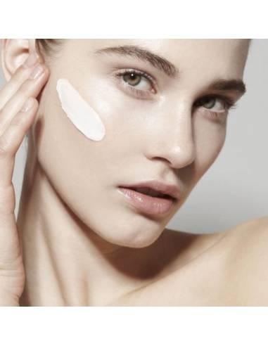 Tratamiento facial inhibit lift mirada contorno de ojos CENTRO DE ESTETICA Y BELLEZA TOUT SUITE ZARAGOZA