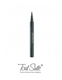 Art Deco LONG LASTING LIQUID LINER