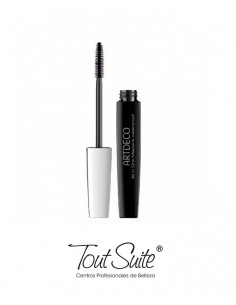Art Deco ALL IN ONE MASCARA WATERPROOF