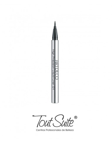 Art Deco High Precision Liquid Liner