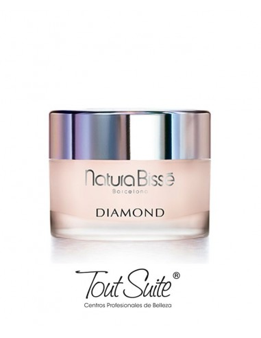 Natura Bissé Diamond Body Cream