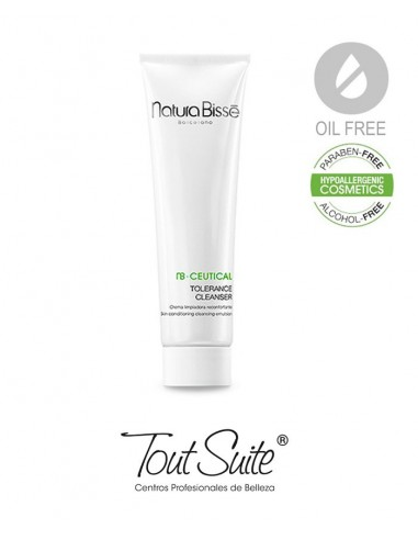 Natura Bissé Tolerance Cleanser