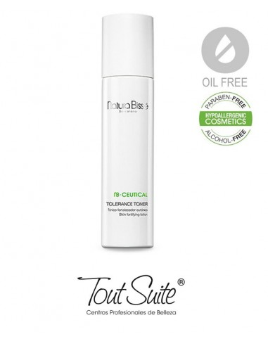 Natura Bissé Tolerance Toner