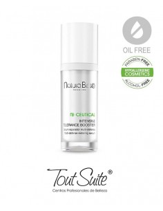 Natura Bissé Intensive Tolerance Booster