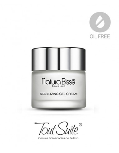 Natura Bissé Stabilizing Gel Cream