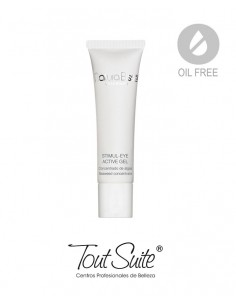 Stimul Eye Active Gel