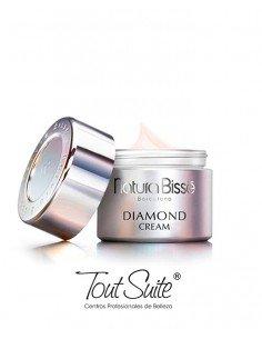 Natura Bissé Diamond Cream