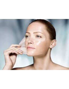 Tratamiento facial diamond a la carta natura bisse en  Centro de estetica y belleza tout suite zaragoza