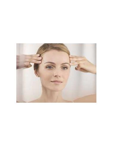 Tratamiento facial diamond a la carta CENTRO DE ESTETICA Y BELLEZA TOUT SUITE ZARAGOZA