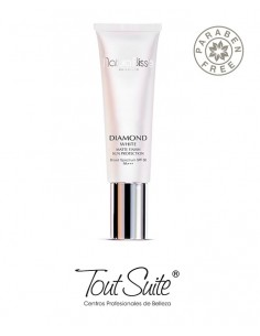 Diamond White SPF50 +++ Matte