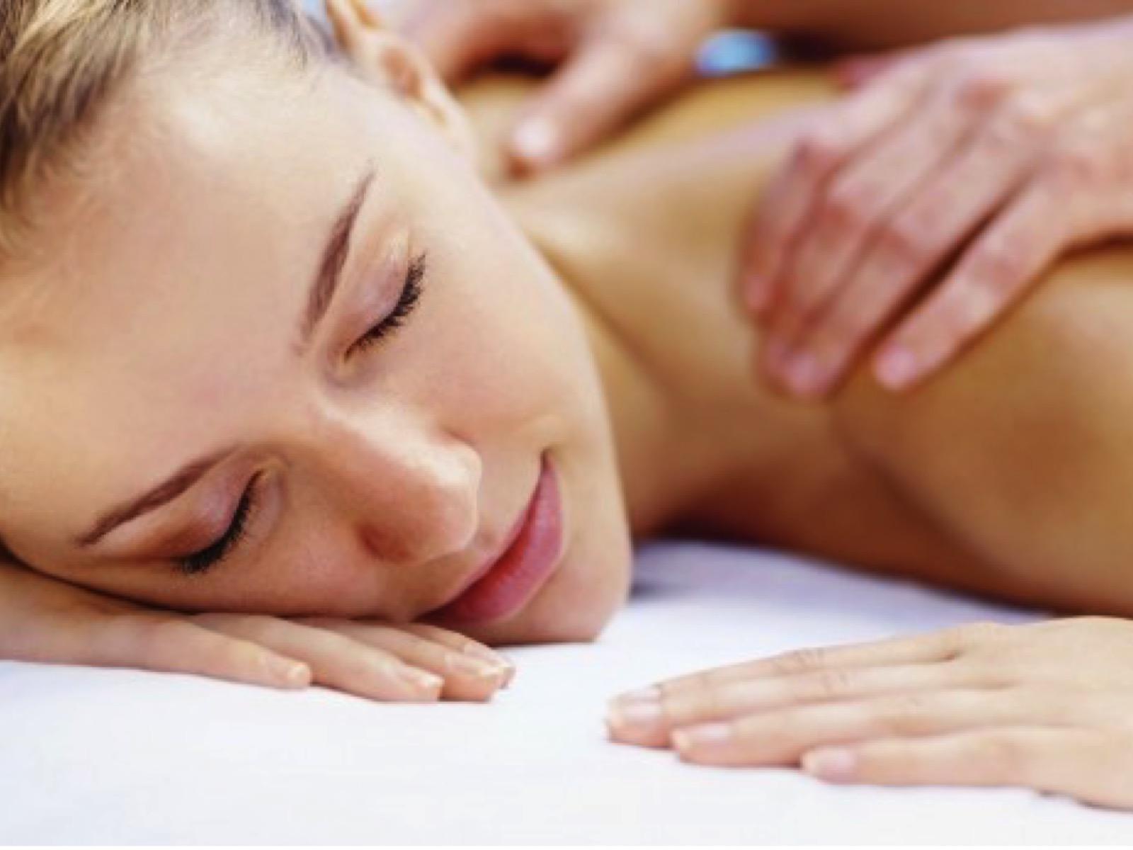 masaje-absoluto-de-rosas tout suite