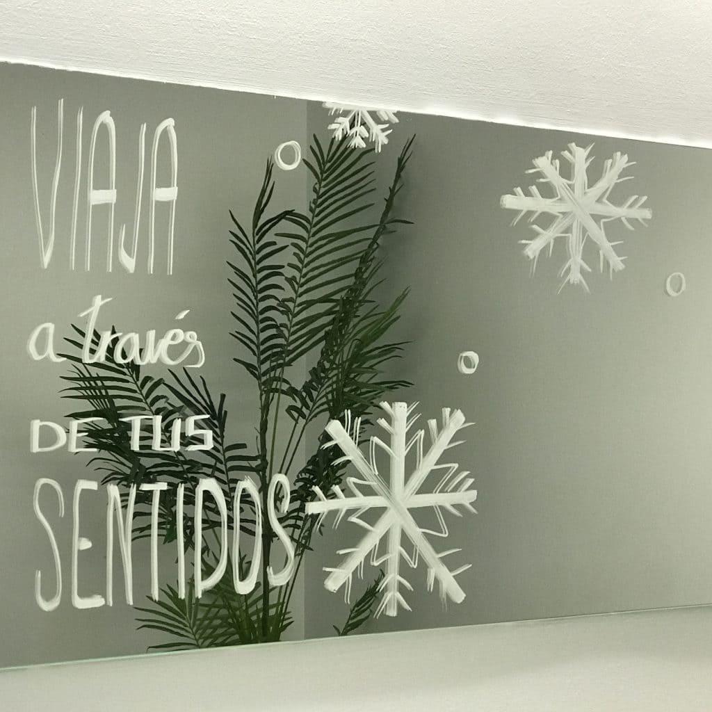Decoración de Navidad | Blog Tout Suite