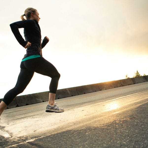 Motivated-Woman-Running