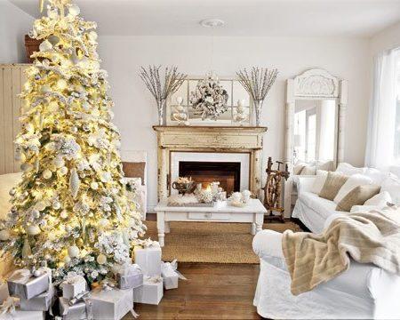 Regalos de Navidad por menos de 20€